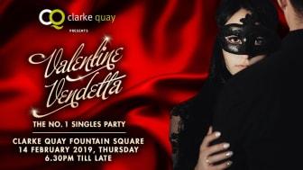 Clarke Quay 𝗣𝗿𝗲𝘀𝗲𝗻𝘁𝘀 𝗩𝗮𝗹𝗲𝗻𝘁𝗶𝗻𝗲 𝗩𝗲𝗻𝗱𝗲𝘁𝘁𝗮 𝟮𝟬𝟭𝟵