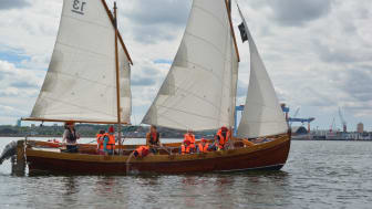 Camp24_7 Segelspaß in Kiel Sailing City (3)