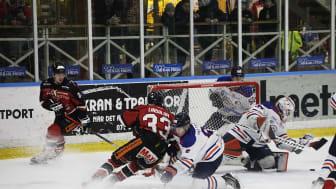 Ny spelarundersökning: ligans bästa spelare i ATG Hockeyettan