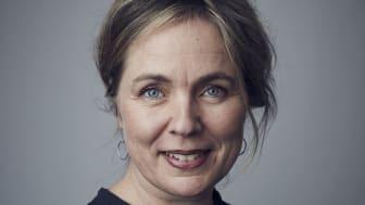 Kajsa Jönsson, VD Anagram Live