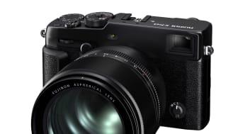 XF50mmF1_0_Pro3_Diagonal.jpg