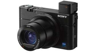 Эта камера задает новый уровень эффективности и скорости автофокусировки на сегодняшнем рынке компактных камер.