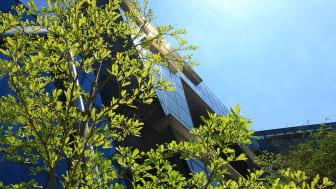 Nytt konsultstöd hjälper fastighetsägare och entreprenörer att klimatoptimera nya byggnader