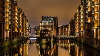 Er du Danmarks bedste fotograf?