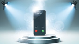 MicroNät breddar verksamheten med mobiltjänster