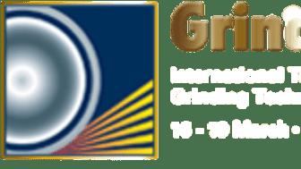 Saint-Gobain Abrasives ställer ut på GrindTec 2016