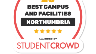 Northumbria-University-top-20-Campus-Facilities-StudentCrowd-awards-2021.png