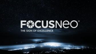 FocusNeo - Nytt namn, nya lösningar
