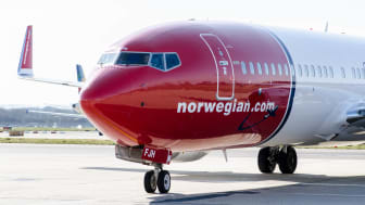 Norwegian reveals most popular May bank holiday destinations for UK holidaymakers