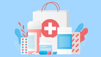 Efterfrågestyrda vårdtjänster hotar principen om vård efter behov
