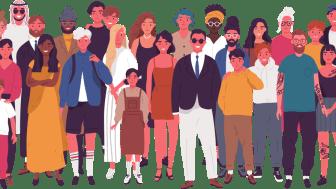 Svenskarnas givmildhet och engagemang ökar under pandemin