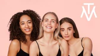 Cushion Foundation Shades & Models