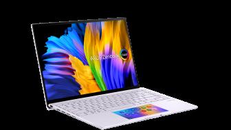 Zenbook 14X & 14 Flip OLED_UX5400_UX5401_UM5401_UP5401_UN5401_1.png