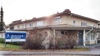 Riksbyggen får utökat förvaltningsuppdrag av Stenvalvet i Falun