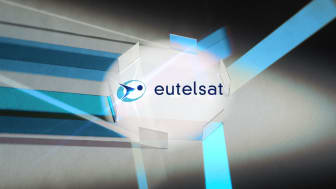 EUTELSAT COMMUNICATIONS FULL YEAR 2018-19 RESULTS