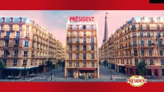 President_En_liten_bit_av_Frankrike (1)