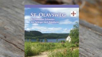 Intresset för pilgrimsvandring ökar generellt vilket har gjort S:t Olavsleden allt mer populär, i synnerhet bland holländska och tyska vandrare. Holländska Ria Wamerdam har skrivit den holländska guideboken som nu är översatt även till tyska.