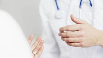 Fortsatt upp för sjukvårdsförsäkringar