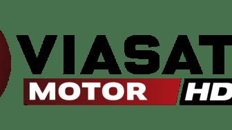 V8 Supercars på Viasat Motor HD og Viaplay