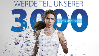"""""""Store Manager 3.000""""-Campaign"""