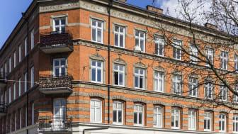 Sveriges dyraste gator – Så mycket kostar det att bo på de mest populära adresserna