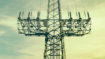 Energieversorgerverbund GkK setzt auf IT-Sicherheitsberatung von procilon