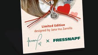 FN_CSR_bracelet-with-card_Special-Edition_left_KQ__300dpi_RGB.JPEG