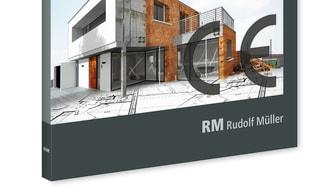 Neues Bauproduktenrecht in der Praxis (Rudolf Müller Verlag) 3D/tif