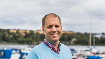 Markus Englund