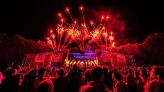 Malmöbor i utanförskap erbjuds möjlighet att gå på festivalen Big Slap
