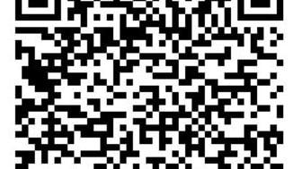 QR-kode for kjemikalieinformasjon