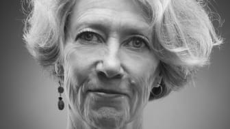 Marit O. Kaldhol aktuell med ny roman med handling frå Chile