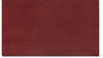 String_Cranberry_Red_710_RUG