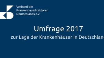 Newsletter KW 28: Erwartungen an die neue Landesregierung   DKI-Branchentreff 2017 - Frühbucherrabatt nur noch bis 14.07.2017!