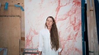 Christine Ödlund.jpg