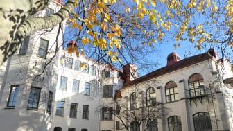 Nordic International School etablerar skola i Kalmar