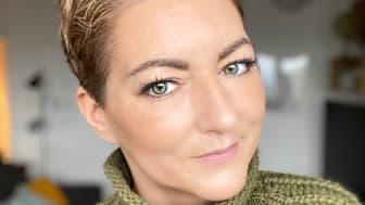 Nominiert für den Ehrenfelix 2020: Monika Klein