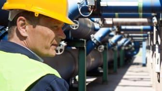 Biogass – hvordan gjør vi det best?