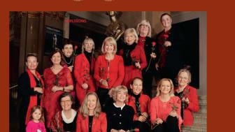 Kvinnor och hälsa – så mycket bättre är en lättillgänglig bok där experter delar med sig av sina djupa och väl dokumenterade kunskaper om kvinnors hälsa.