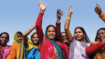 Debatt: Vi måste investera i kvinnor – för allas skull