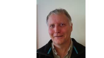 Stefan Carlsson, Dynapac