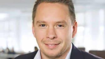 Magnus Lejelöv, Sakkunnig Policy, LIF