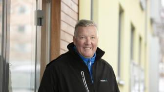 MikaelKällqvist3.jpg