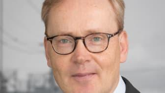 Markku Ojala