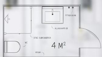 pohjapiirros-pieni-kylpyhuone.jpg