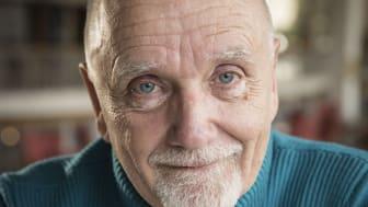 Ronny Danielsson regisserar Robin Hoods hjärta som får premiär på borggården 4 juni 2022. Biljetterna släpps 15 september!