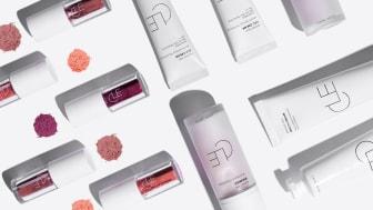 CLE Cosmetics - minimalistisk hudpleie og makeup