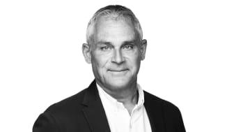 Stefan Rundbergs uppdrag hos Handheld är att förbättra och effektivisera inköpsprocesserna för koncernen i syfte att möjliggöra fortsatt expansion.
