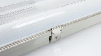 LED-lysrörsarmatur 2.jpg