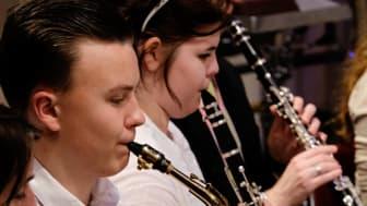 Unga musiker Musikaliska foto Arne Hyckenberg.jpg